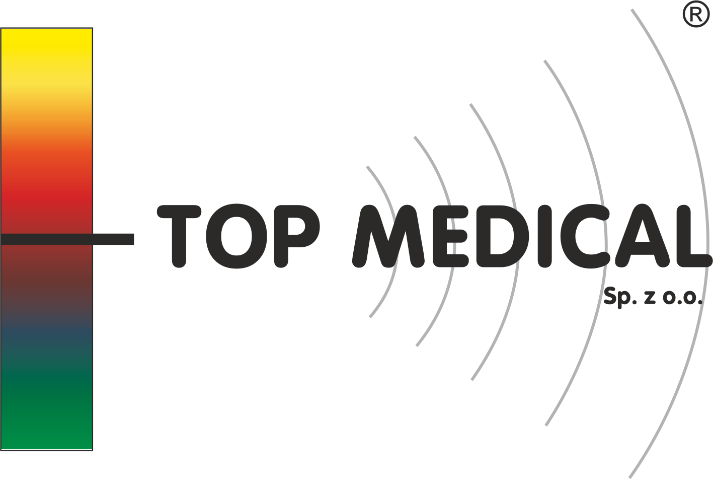 Top Medical Lublin